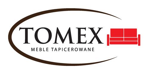 TOMEX Meble - producent mebli tapicerowanych Kępno