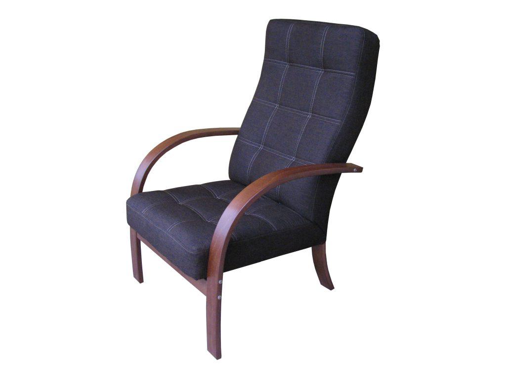 Bardzo dobra Fotele – TOMEX Meble – producent mebli tapicerowanych Kępno VT81